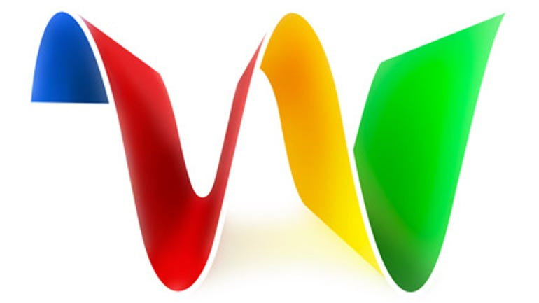 google-wave1.jpg