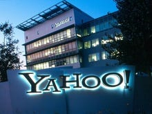 Yahoo buys social infographics firm Vizify for visualisation push