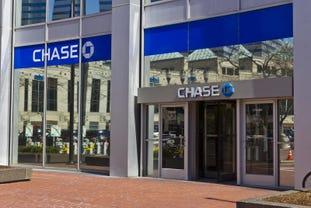 chase-bank-storefront.jpg