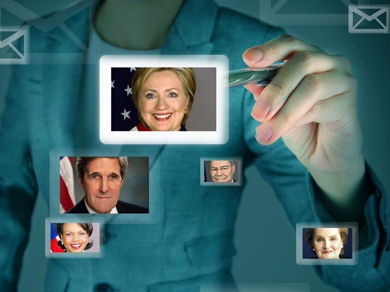 secretaries-of-state-email.jpg