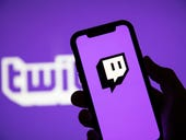 Twitch says no passwords or login credentials leaked in massive breach