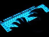 Cybercriminals don't take a break