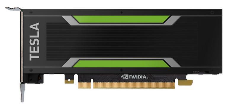zdnet-nvidia-tesla-m4-gpu-chip.jpg