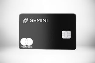 best-crypto-card-gemini.jpg