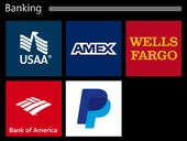 Bank of America app for Windows 10 Mobile coming this summer