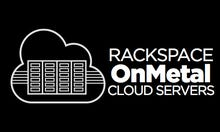 Rackspace unveils OnMetal cloud servers that aren't made for sharing
