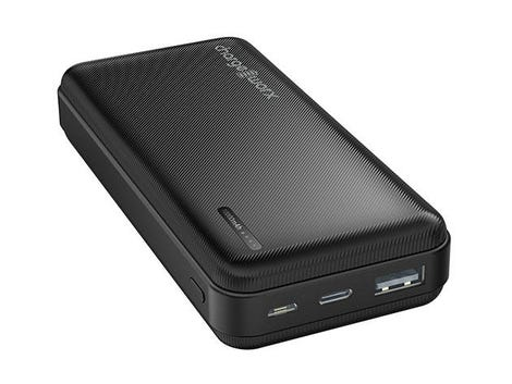 zdnet-chargeworx-10000mah-dual-usb-slim-power-bank.jpg