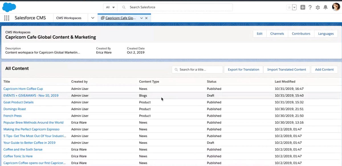 salesforce-cms-screen-2-workspace.png