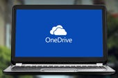 onedrivefree