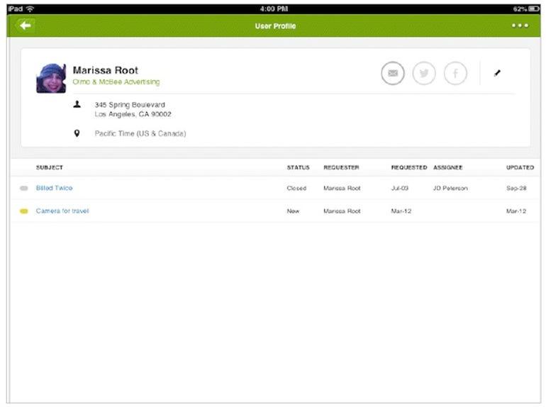 zdnet-zendesk-new-ipad-app-2