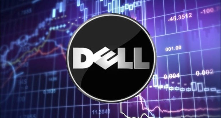 dell-large