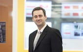 iinet-founder-michael-malone-leaves