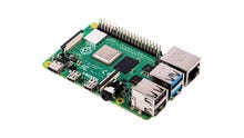 Raspberry Pi 4 Model B: A capable, flexible and affordable DIY computing platform
