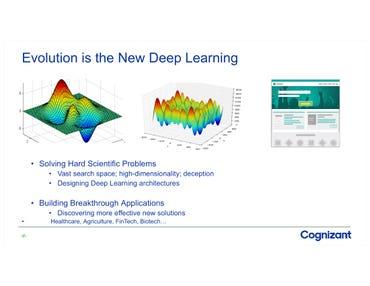 evolutionaryai-slide-2.jpg