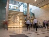 Court finds GCHQ breached citizen's privacy with its bulk surveillance regime