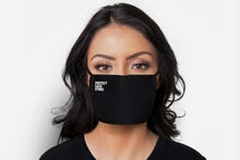 The best face masks for work in 2021