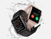 Apple Watch 3 returned: There are better LTE and fitness-focused watches