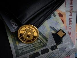 broker bitcoin di indonezija btc rinkų persiuntimo programa