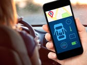 Why the connected car is one of this generation's biggest security risks
