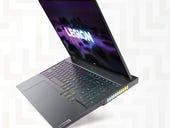 CES 2021: Lenovo announces slew of next-gen Ryzen-powered laptops