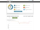 Life Fitness launches cloud gym management software