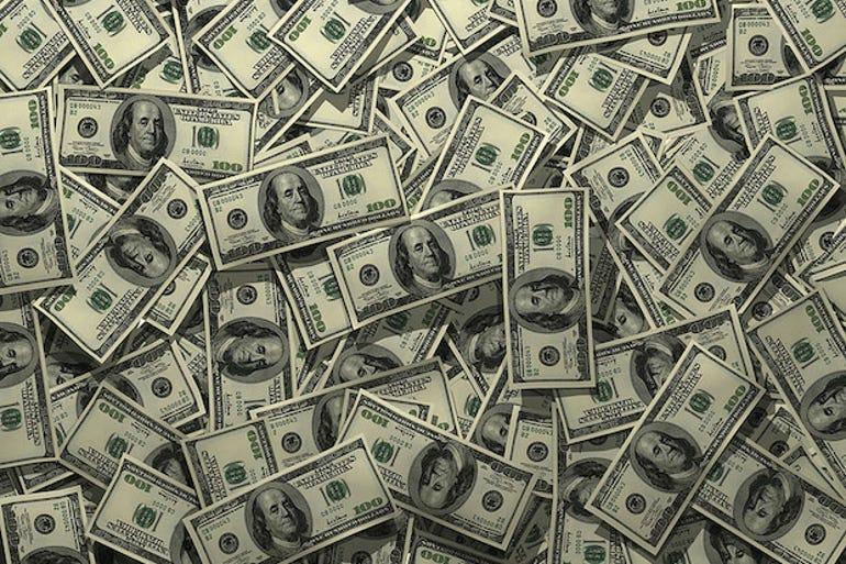 money-edit