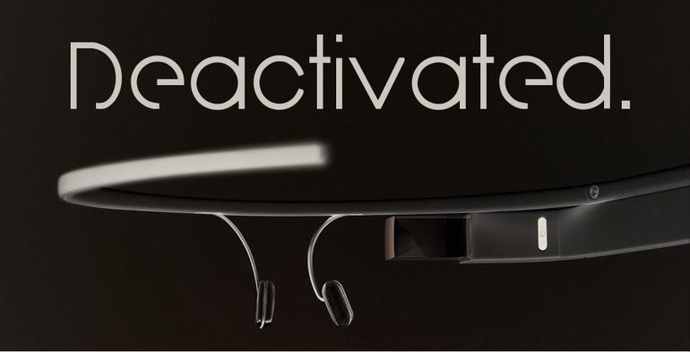 google-glass-is-deactivated