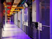 Encrypting data at rest is vital, but it's just not happening
