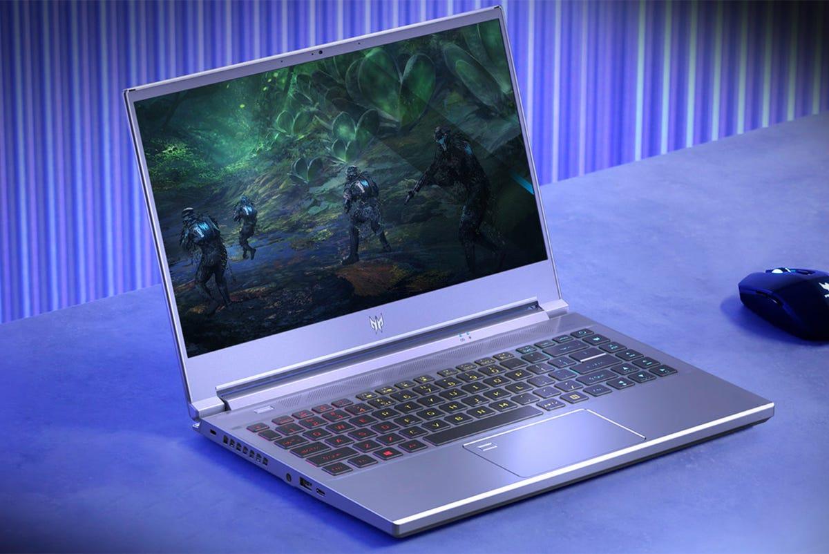 Acer-Predator-Triton-300-SE.png