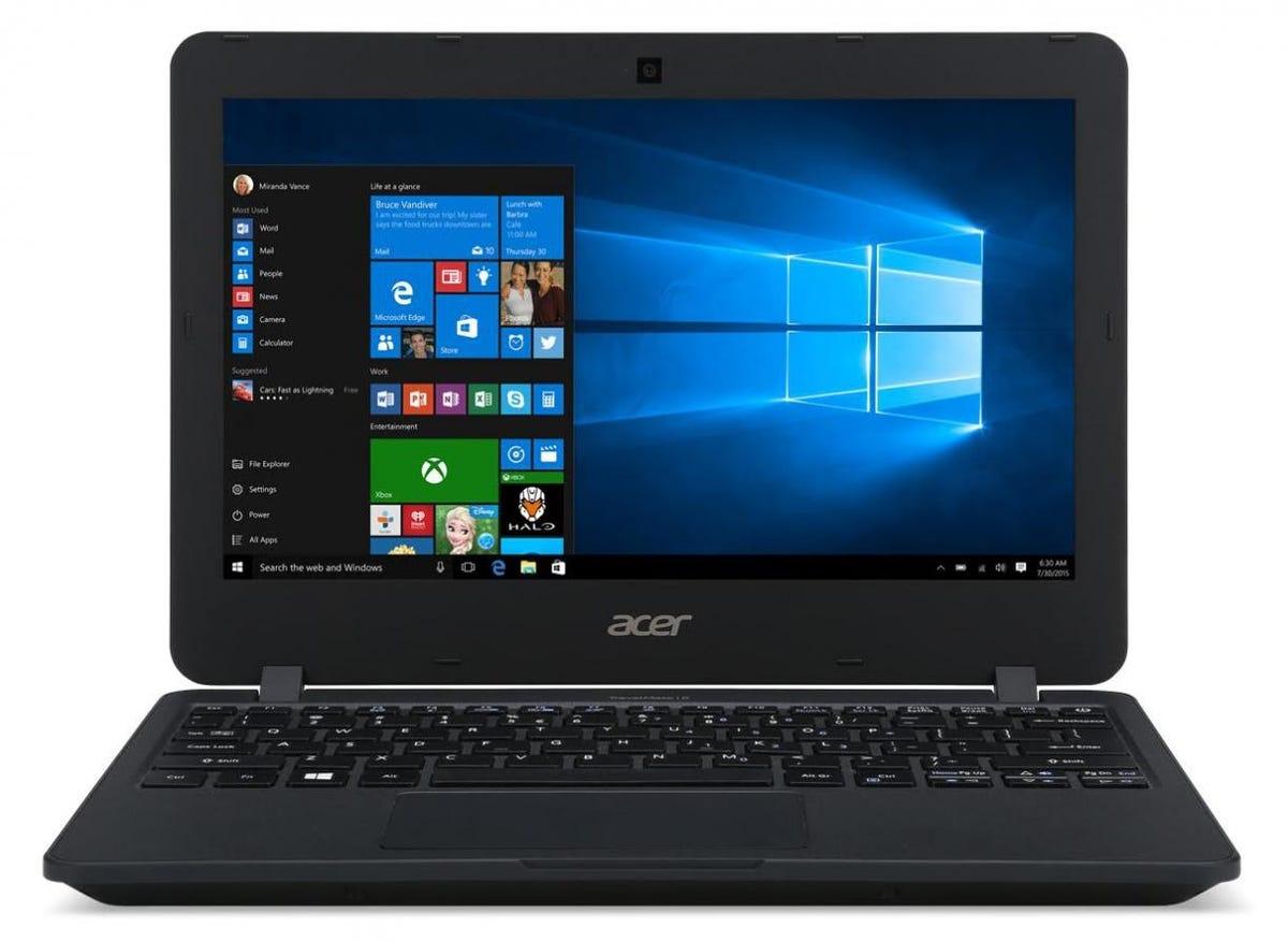 acer-travelmate-b117-education-laptop-windows-10.jpg