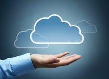 Google launching open source Cloud Dataflow SDK for Java