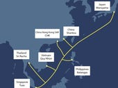 NEC appointed to build Asia Pacific submarine cable