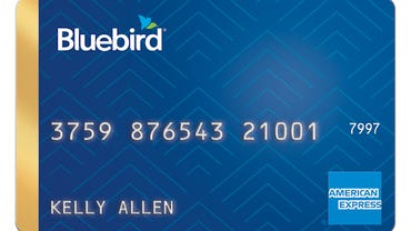 bluebird-by-american-express.png