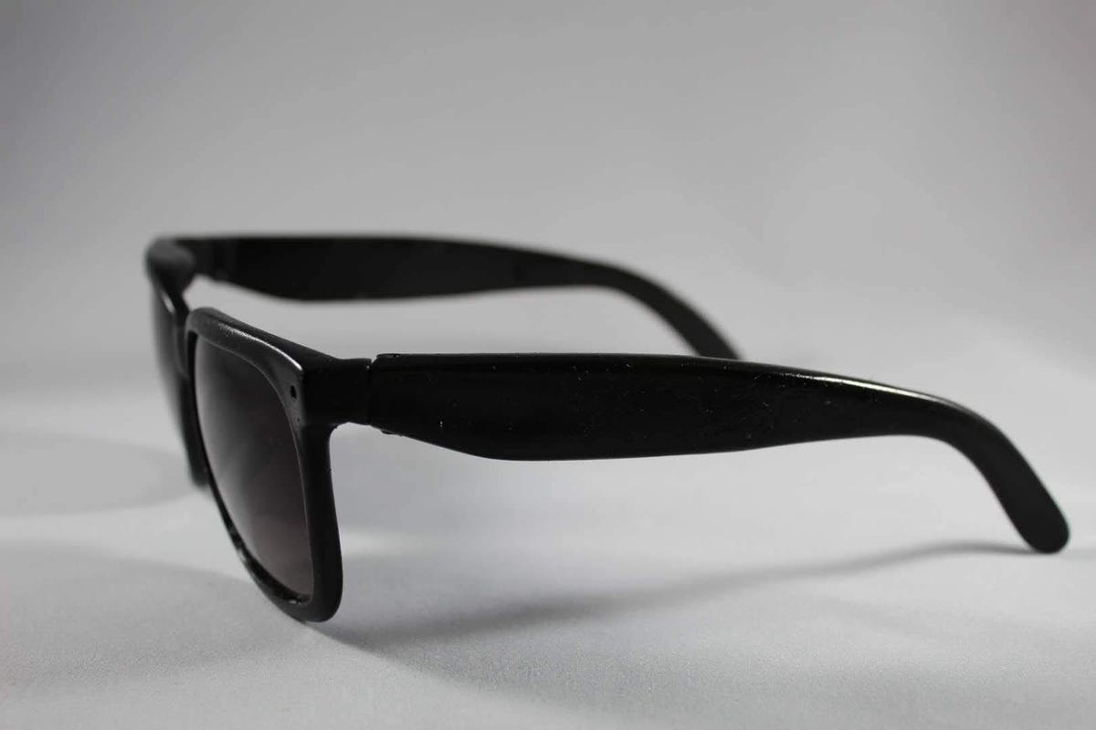 norm-glasses-04.jpg