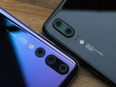 On the eve of Samsung's Galaxy S10: Is there any innovation left in the smartphone market?