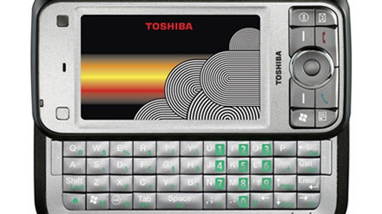 toshibag900i1.jpg