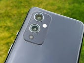 OnePlus 9 review: Super-fast charging, Hasselblad software, 120Hz display