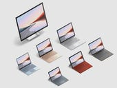 The best Surface PC: Every Surface device is Windows 11-ready
