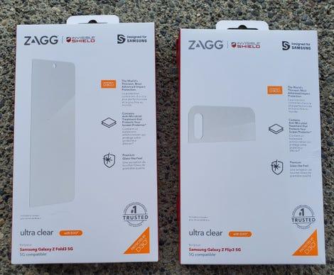 zagg-invisibleshield-z-flip3-fold3-2.jpg