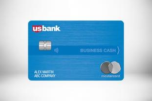 us-bank-business-cash-rewards-world-elite-mastercard.jpg