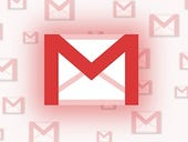 15 ways to back up your Gmail
