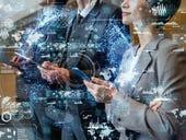 Western Australian government seeks feedback on draft digital inclusion blueprint