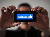 10 things to learn from Facebook's Q4