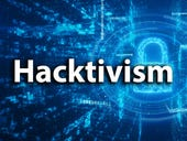 cDc: Hacktivism and the origins of cybersecurity