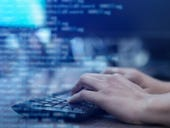 Programming languages: What do software developers really like?