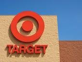 Target's Q2 digital sales soar, curbside pickup services up over 700%