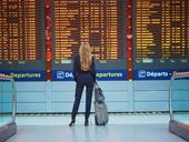 How Asia Pacific airlines are handling coronavirus travel restrictions