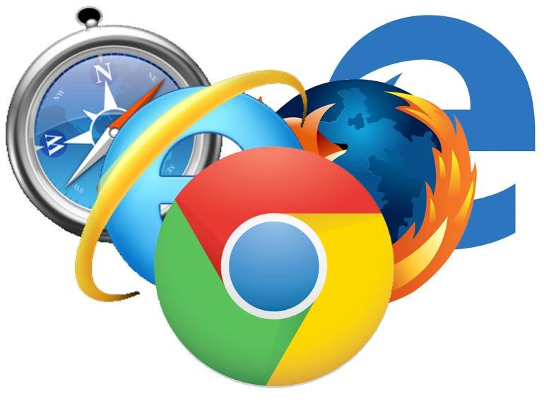 browser-wars-2016.jpg