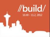 build2012logo