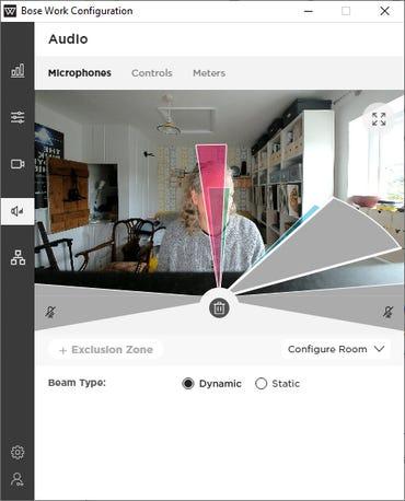 bose-work-exclusion-zone.jpg